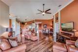 11036 Harbour Yacht Ct - Photo 6