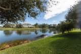 16177 Parque Ln - Photo 22