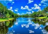 1001 Arbor Lake Dr - Photo 33
