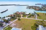 1013 Inlet Dr - Photo 1