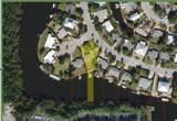 1850 Harbor Pl - Photo 1