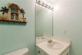 140 Seaview Ct - Photo 15