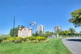8701 Estero Blvd - Photo 24