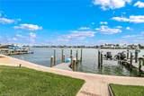 3430 Gulf Shore Blvd - Photo 25