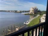 4835 Bonita Beach Rd - Photo 2