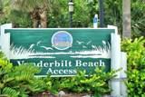 8164 Ibis Cove Cir - Photo 22