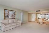 4001 Gulf Shore Blvd - Photo 5