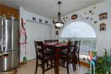 9589 Crescent Garden Dr - Photo 11