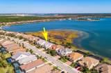 20381 Corkscrew Shores Blvd - Photo 32