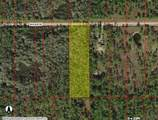 2780 52nd Ave - Photo 1