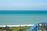 4451 Gulf Shore Blvd - Photo 14