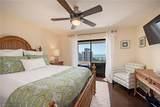 4451 Gulf Shore Blvd - Photo 7