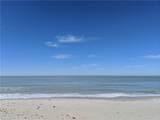 7515 Pelican Bay Blvd - Photo 31