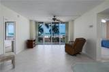 140 Seaview Ct - Photo 11