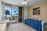 140 Seaview Ct - Photo 16