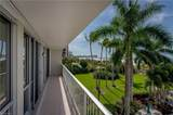 140 Seaview Ct - Photo 9
