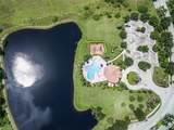 10341 Silver Pond Ln - Photo 10