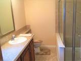 1332 Amethyst Lake Ln - Photo 24