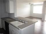 4635 Saint Croix Ln - Photo 3