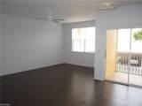 4635 Saint Croix Ln - Photo 6