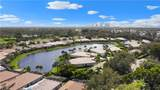 24721 Goldcrest Dr - Photo 4