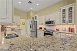 24721 Goldcrest Dr - Photo 9