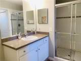6820 Sterling Greens Pl - Photo 24