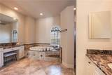 230 Copperfield Ct - Photo 12
