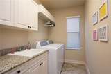 230 Copperfield Ct - Photo 18