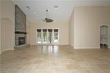 4381 3rd Ave - Photo 10