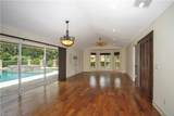 4381 3rd Ave - Photo 18