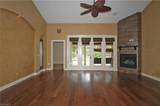 4381 3rd Ave - Photo 20