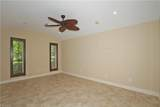 4381 3rd Ave - Photo 23