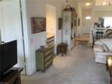 7300 Coventry Ct - Photo 10