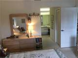 7300 Coventry Ct - Photo 12