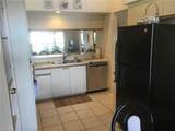 7300 Coventry Ct - Photo 3