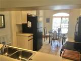 7300 Coventry Ct - Photo 4