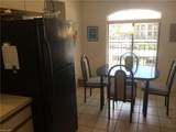 7300 Coventry Ct - Photo 6
