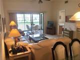 7300 Coventry Ct - Photo 8