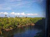 22604 Island Pines Way - Photo 11