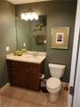 22604 Island Pines Way - Photo 28