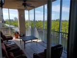 22604 Island Pines Way - Photo 8