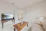 6505 Monterey Pt - Photo 16