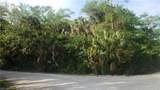 Keri Island Rd - Photo 1