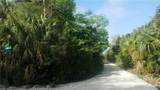 Keri Island Rd - Photo 3