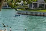 2301 Gulf Shore Blvd - Photo 15