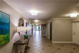 2600 Gulf Shore Blvd - Photo 15