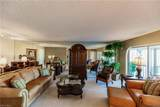 2600 Gulf Shore Blvd - Photo 3