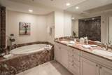 1490 5th Ave - Photo 14