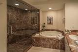 1490 5th Ave - Photo 15